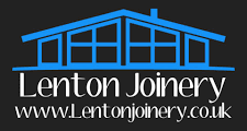 Lenton Joinery