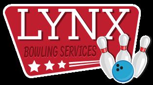Lynx Bowling Service
