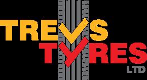 Trev's Tyres