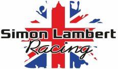 cropped-simon_lambert_racing.jpg