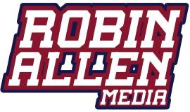 Robin Allen Media