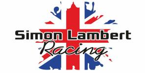 Simon_Lambert_Racing