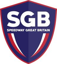 Speedway Great Britain