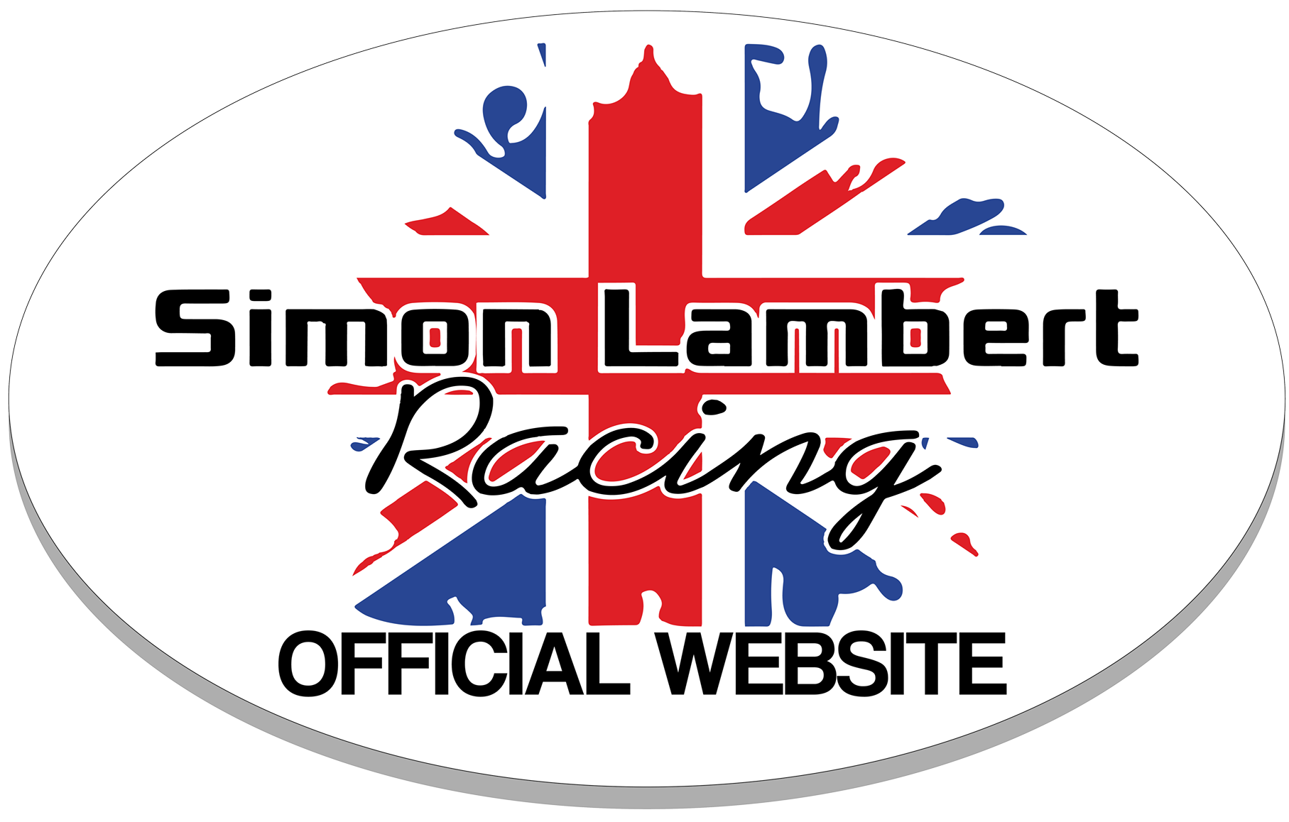 Simon Lambert Racing: OFFICIAL WEBSITE