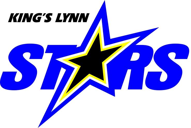 Kings_lynn_stars_2011_V3